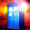 anonymityblaize: (doctor who)