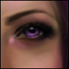 anthylorrel: (violet eye)