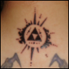 anthylorrel: (triforce tattoo)