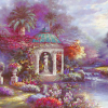 princess_indira: (Enchanted Garden)