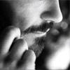 myheartglows: (tony | mouth-to-mouth)
