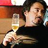 myheartglows: (tony | jesus rhodey let a guy drink)