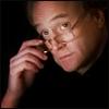 hooloovoo_42: (Danny glasses)