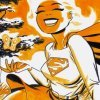 bradygirl_12: (supergirl (new frontier smile))
