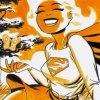 bradygirl_12: (supergirl (new frontier smile))