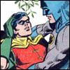 bradygirl_12: (batman--robin embrace)