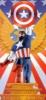 bradygirl_12: (captain america sunburst)