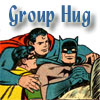 bradygirl_12: (world's finest group hug)