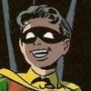 bradygirl_12: (Robin--Joy)