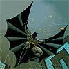 bradygirl_12: (Batwings)