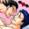 bradygirl_12: (Clark--Bruce Loving!)