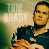 bradygirl_12: (brady--beautiful)