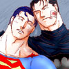 bradygirl_12: (superman--batman--hurt-comfort)