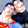 bradygirl_12: (superman--batman--hurt-comfort)
