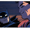 bradygirl_12: (superman--batman (new frontier smiles))