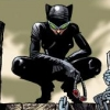 bradygirl_12: (catwoman (crouch))