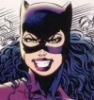 bradygirl_12: (catwoman (smile))
