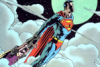 bradygirl_12: (superman--robin (flying))