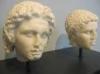 bradygirl_12: (alexander--hephaestion (statuary))