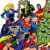 bradygirl_12: (christmas gang)