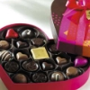 bradygirl_12: (chocolate heart)