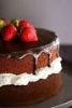 bradygirl_12: (chocolate cake 2 (strawberries))