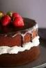 bradygirl_12: (chocolate cake 2 (strawberries))