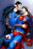 bradygirl_12: (superman--batman (blood) 1)