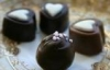 bradygirl_12: (chocolate (lemon-filled))
