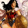 bradygirl_12: (wonder woman (warrior ii))