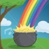 bradygirl_12: (pot o' gold (rainbow))