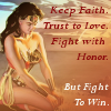 bradygirl_12: (wonder woman (prayer))