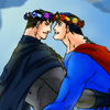 bradygirl_12: (superman--batman (flower crowns 1))