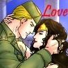 bradygirl_12: (steve--diana (love))