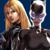 bradygirl_12: (catwoman--black canary (back-to-back))