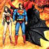 bradygirl_12: (trinity (fire))