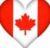 bradygirl_12: (canada love)