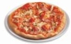 bradygirl_12: (pizza)