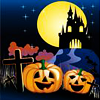 bradygirl_12: (halloween (castle & pumpkins))