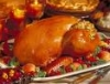bradygirl_12: (thanksgiving turkey (colorful))
