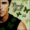bradygirl_12: (christian (for bradygirl_12))