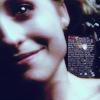bradygirl_12: (chloe (evil bride))