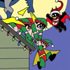 bradygirl_12: (bat-santa & elves 2)