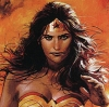 bradygirl_12: (wonder woman (warrior))
