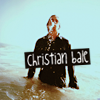 bradygirl_12: (christian (sea spray))