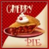 bradygirl_12: (cherry pie)