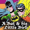 bradygirl_12: (batman--robin (a bat & his little bird))