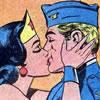 bradygirl_12: (steve--diana (kiss))