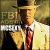bradygirl_12: (Purvis (FBI Agent McSexy))