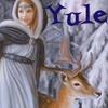 bradygirl_12: (yule (deer))